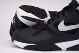 "AIR TRAINER MAX 91 LEATHER ""OAKLAND RAIDERS"""