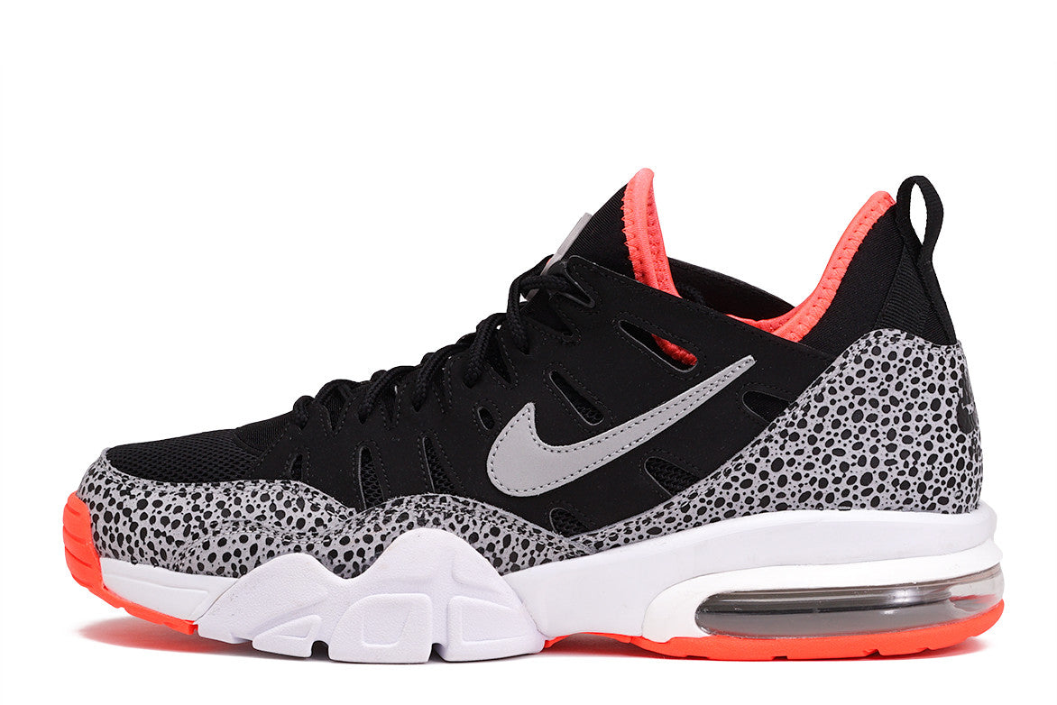 8e416434c7d5 ... the nike air trainer huarache. b5880 9874e  coupon code air trainer max  94 low 090f4 a6c8e