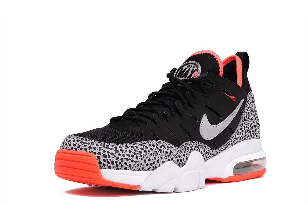 "AIR TRAINER MAX '94 LOW ""SAFARI"""