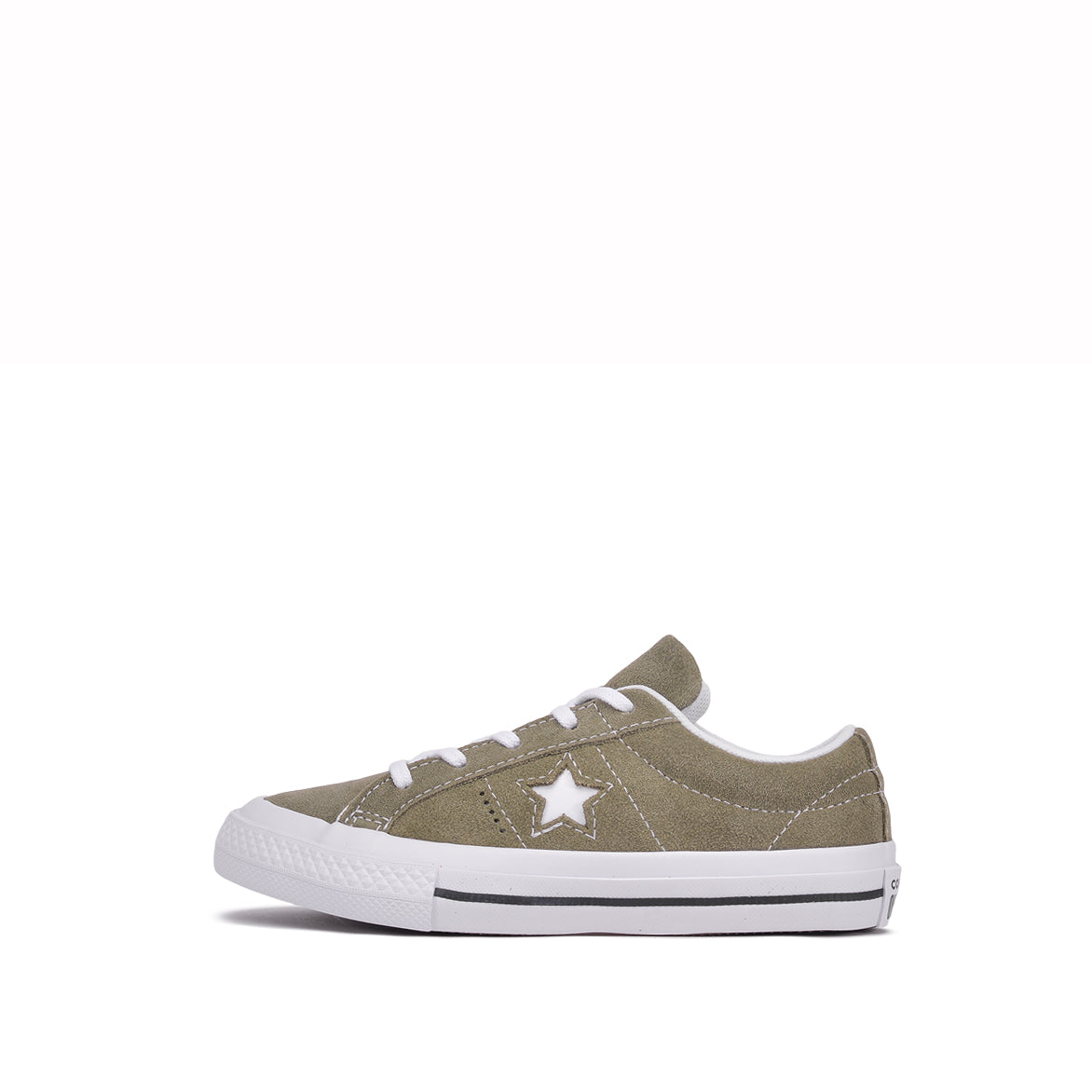 ONE STAR OX (YOUTH) - FIELD SURPLUS