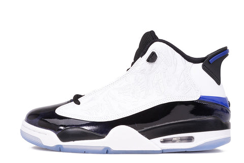 "AIR JORDAN DUB ZERO ""SPACE JAM"""