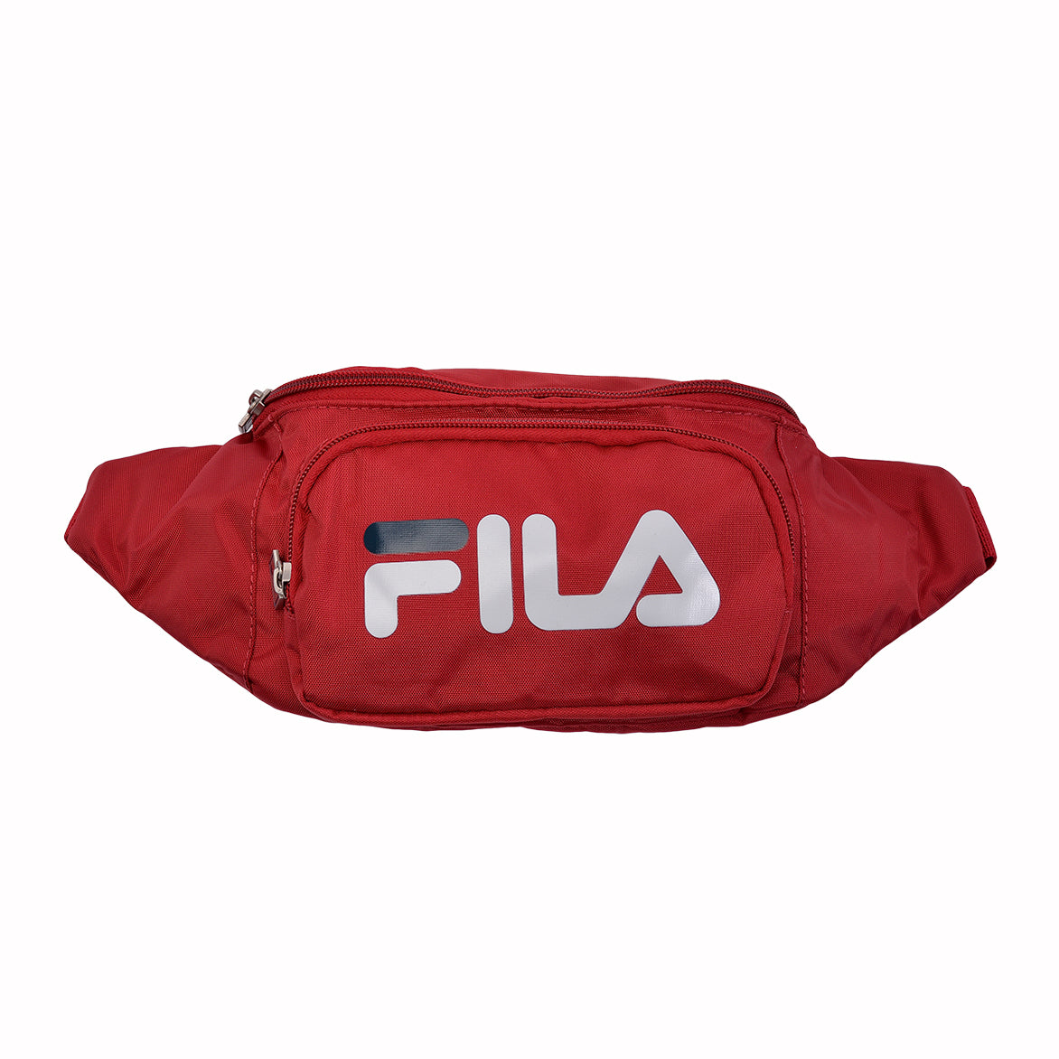 FILA FANNYPACK - RED