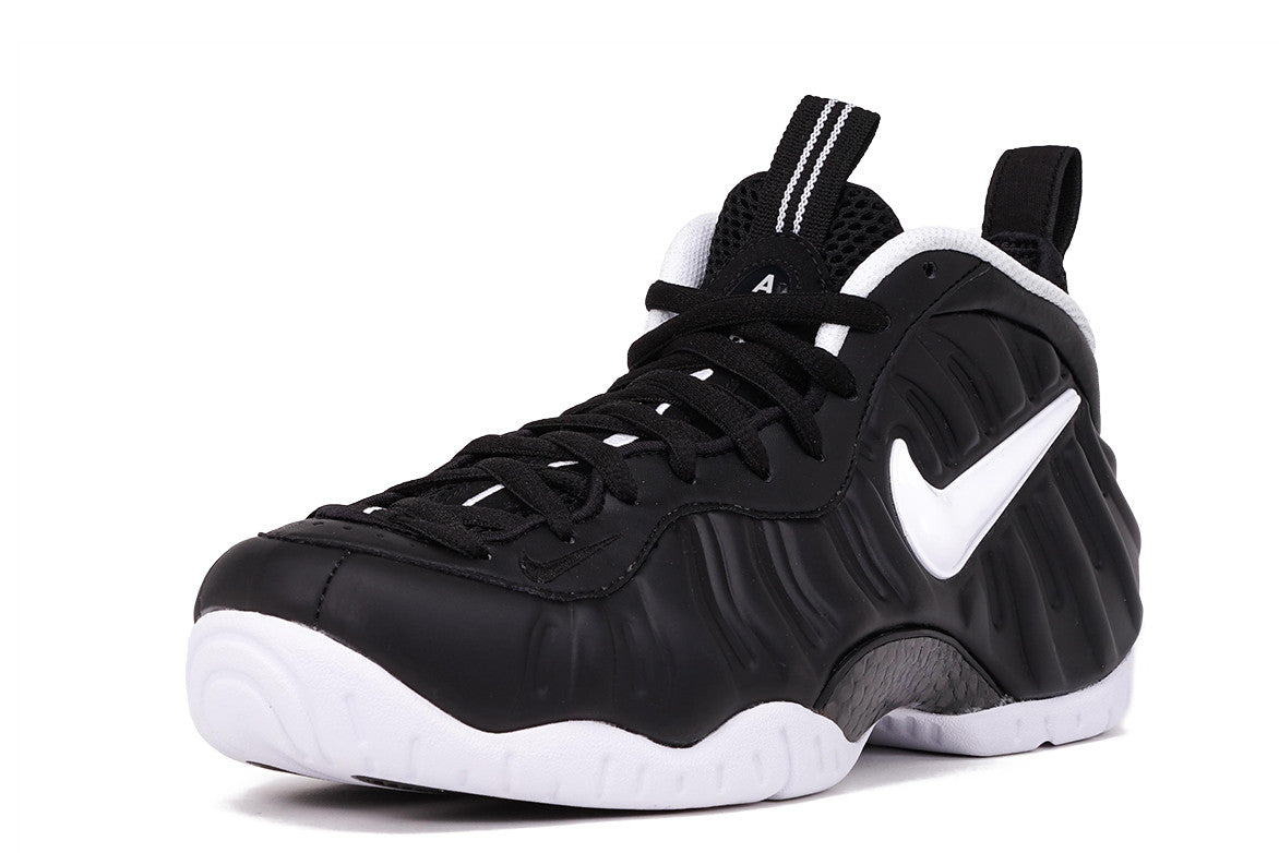 "AIR FOAMPOSITE PRO ""DR. DOOM"""