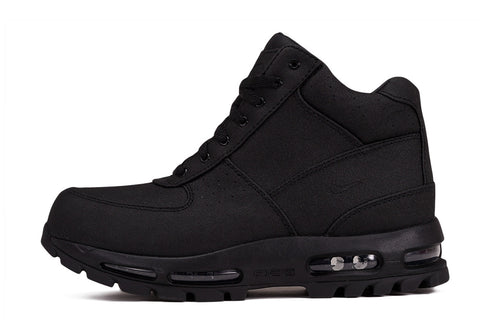 AIR MAX GOADOME TT - BLACK