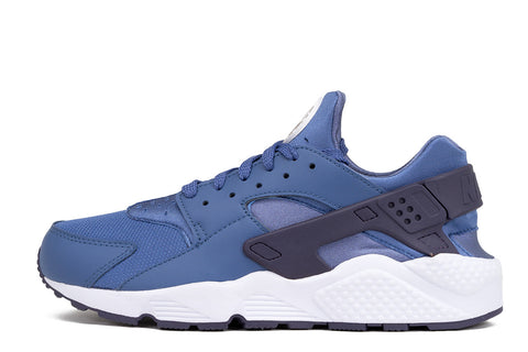 AIR HUARACHE - BLUE MOON