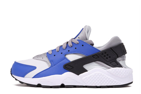 AIR HUARACHE - COMET BLUE