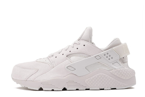AIR HUARACHE RUN PREMIUM - NEUTRAL GREY