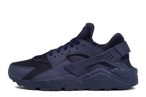 AIR HUARACHE - MIDNIGHT NAVY