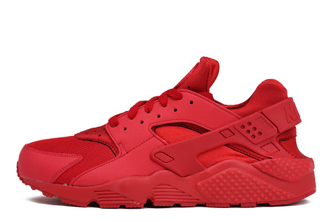 AIR HUARACHE - VARSITY RED
