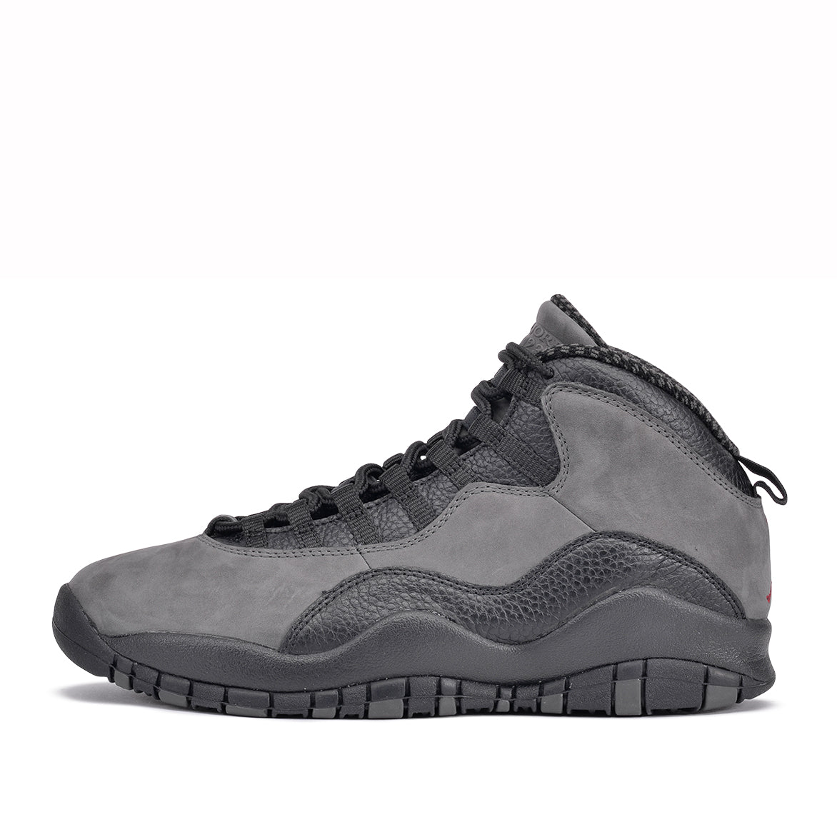 "AIR JORDAN 10 RETRO ""DARK SHADOW"""
