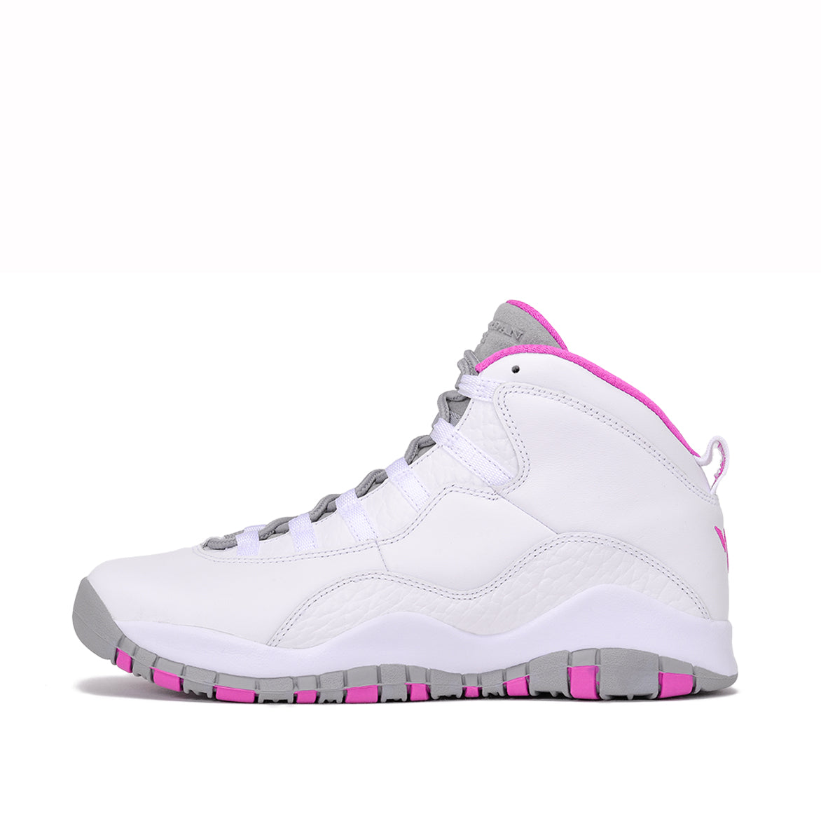 7c1ba8f6b20 AIR JORDAN 10 RETRO (GG)