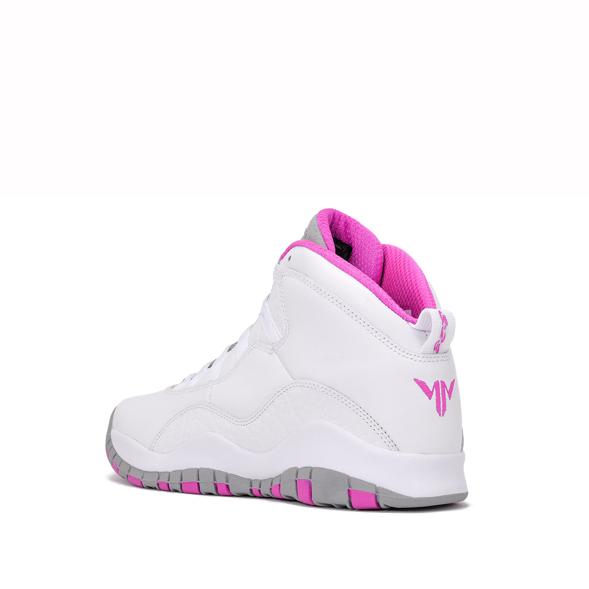 "AIR JORDAN 10 RETRO (GG) ""MAYA MOORE"""