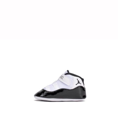 "AIR JORDAN 11 RETRO (CRIB) ""CONCORD"""