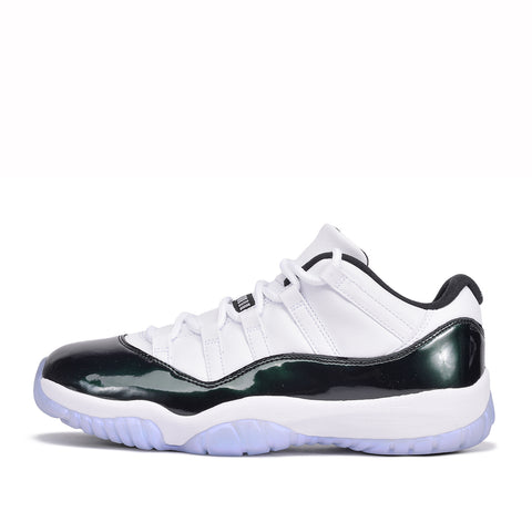"AIR JORDAN 11 RETRO LOW (GS) ""EASTER"""
