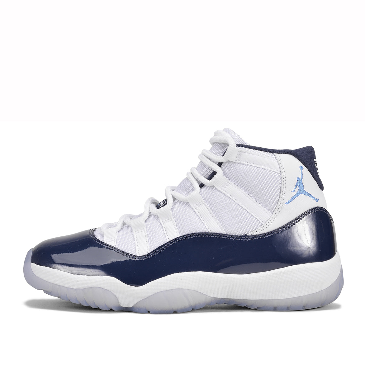 competitive price 555ed f789a AIR JORDAN 11 RETRO