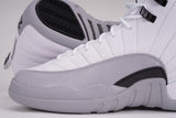 "AIR JORDAN 12 RETRO (GS) ""BARONS"""