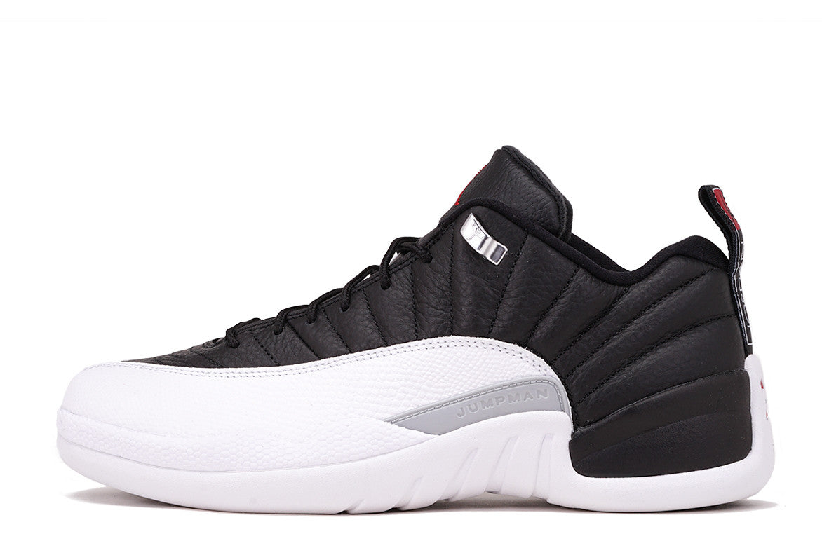 huge selection of 0a873 f3669 AIR JORDAN 12 RETRO LOW