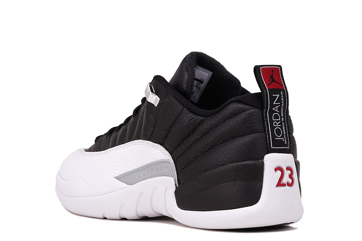new style 358b0 0a30c AIR JORDAN 12 RETRO LOW