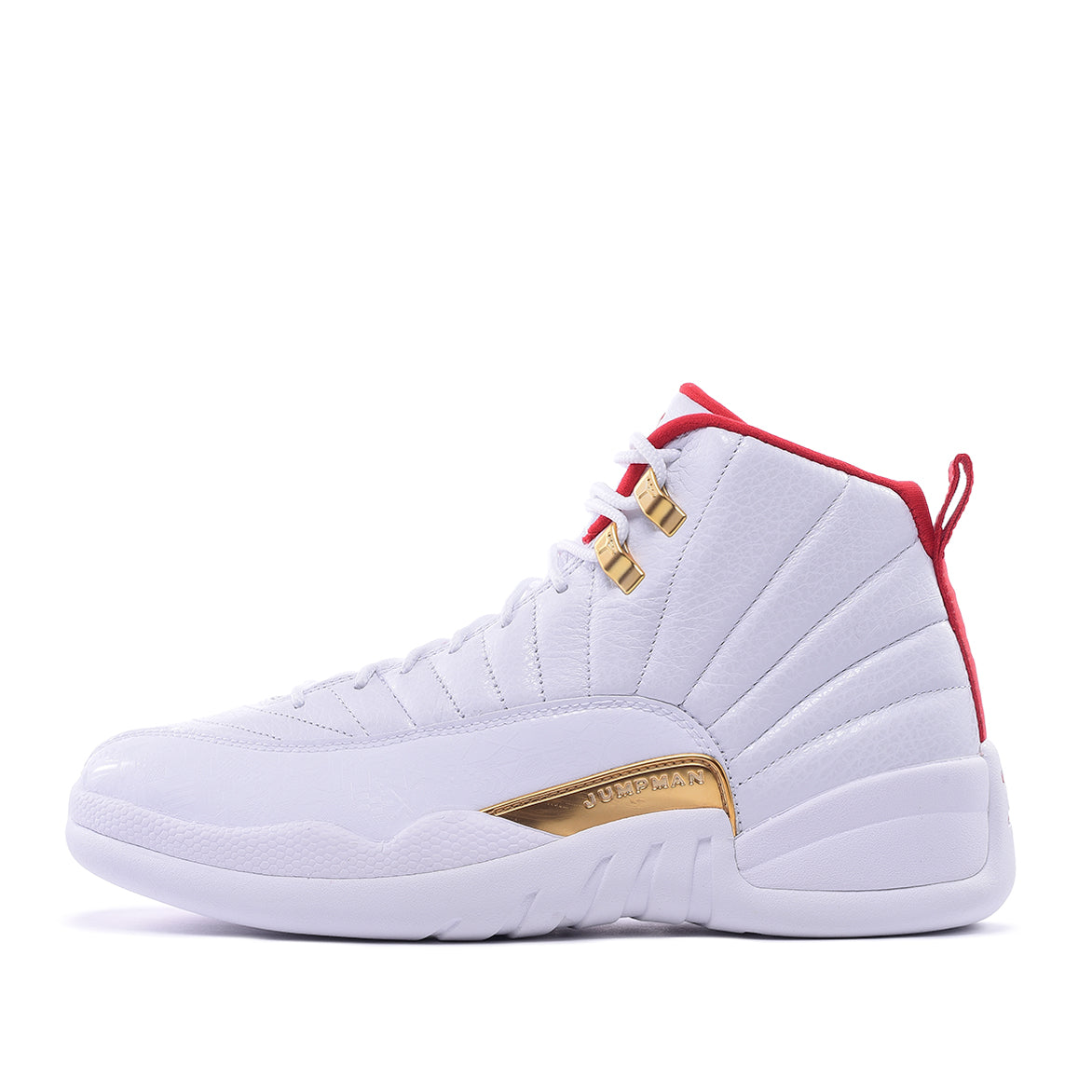 premium selection d9d81 db068 AIR JORDAN 12 RETRO