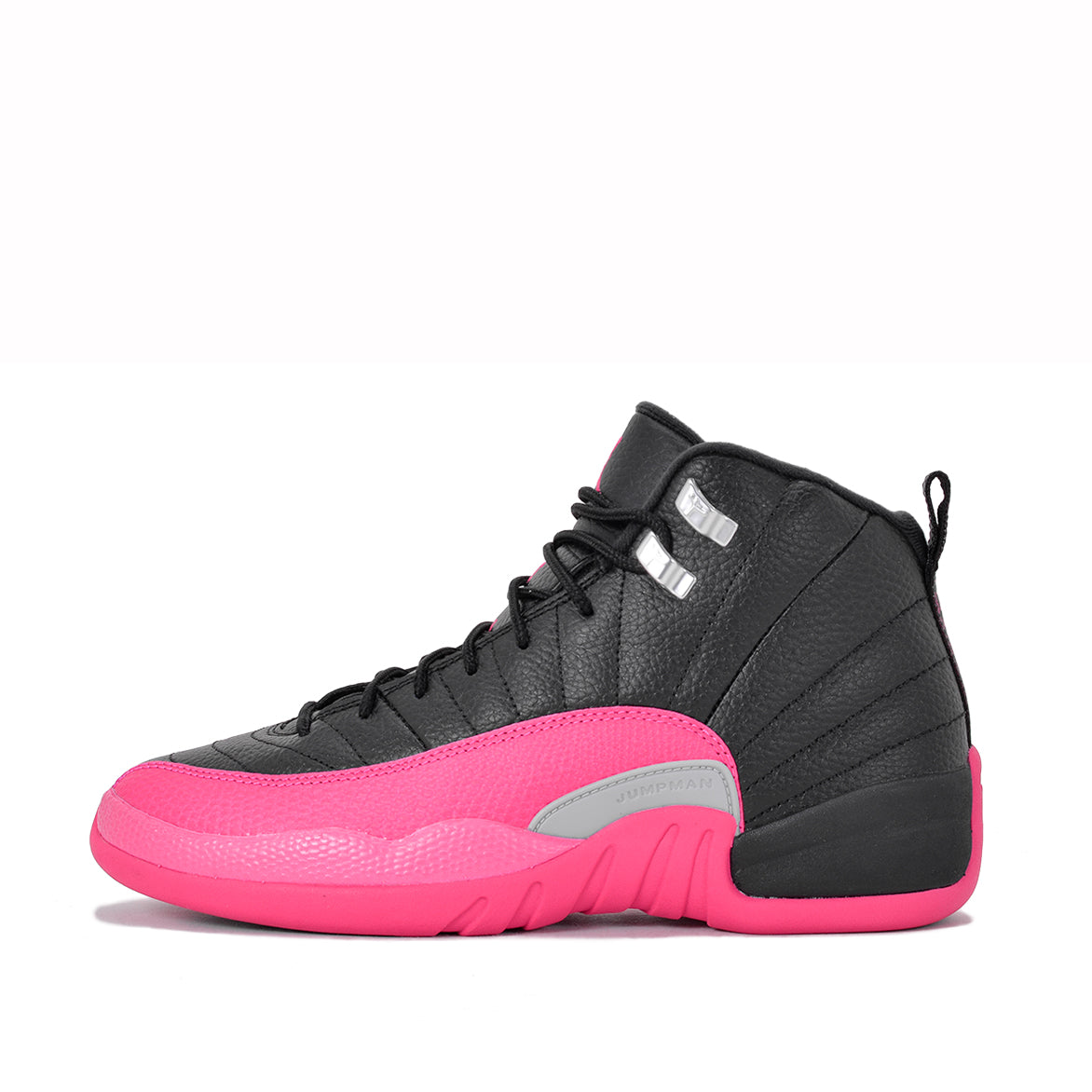 0516a1daec14 AIR JORDAN 12 RETRO (GG)