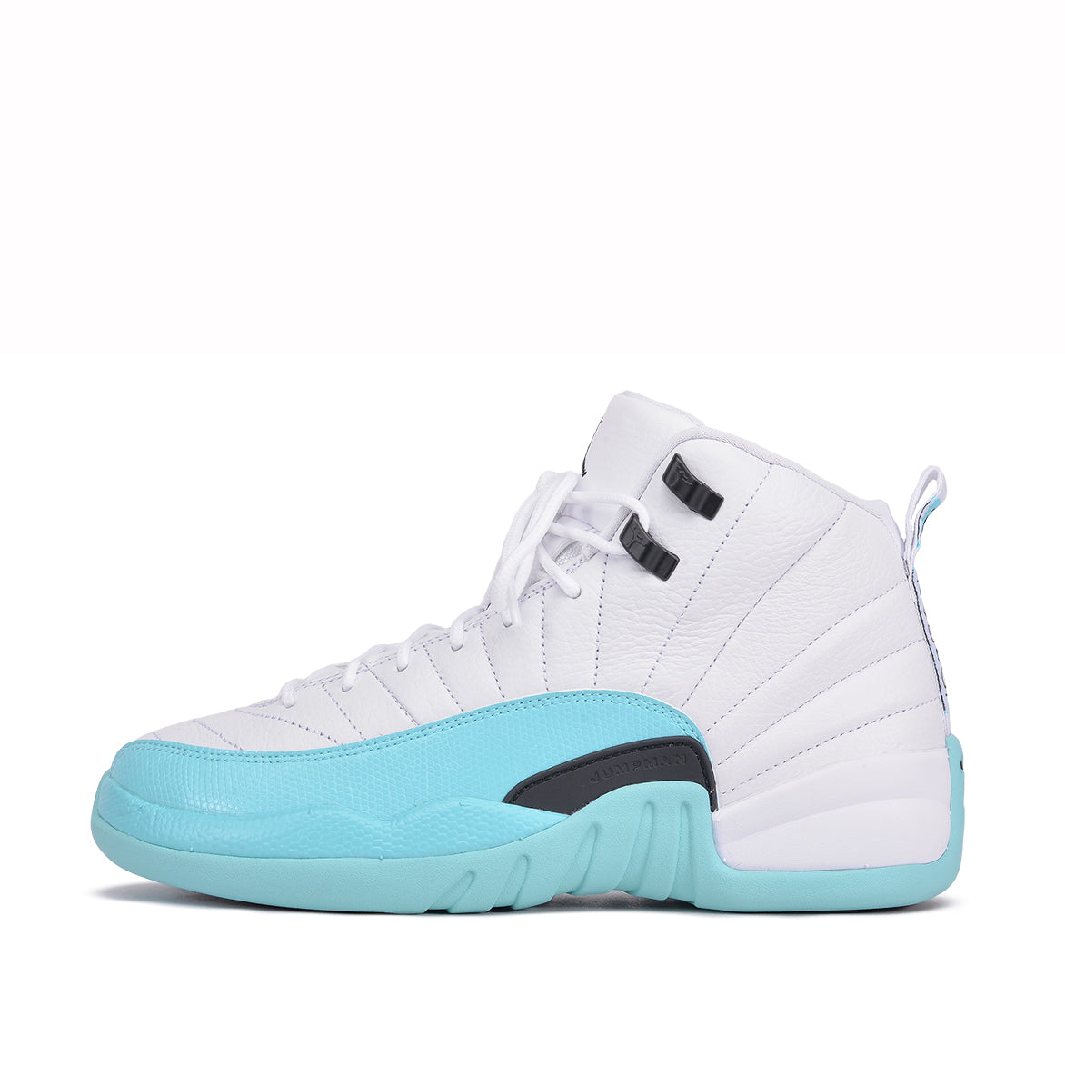 469042671c46ae AIR JORDAN RETRO 12 (GG)