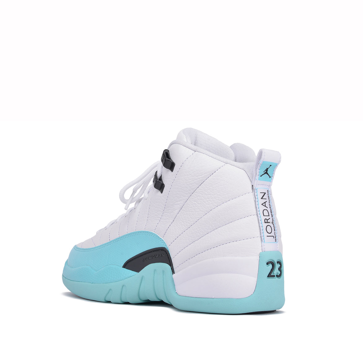 separation shoes bc68b 57865 AIR JORDAN RETRO 12 (GG)