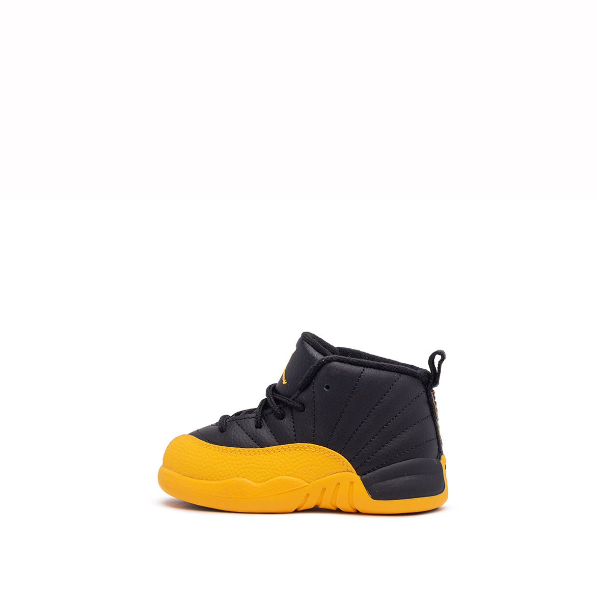 "AIR JORDAN 12 RETRO (TD) ""UNIVERSITY GOLD"""