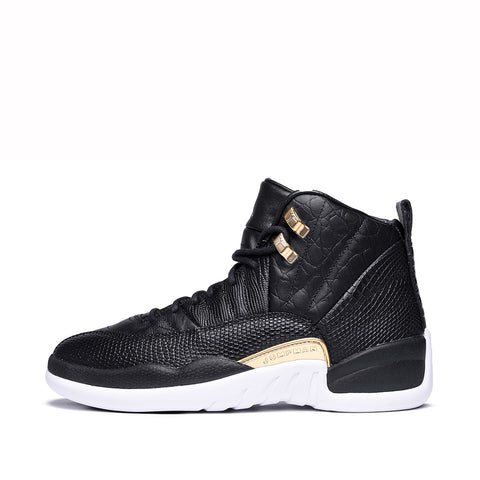 "WMNS AIR JORDAN 12 RETRO ""REPTILE"""