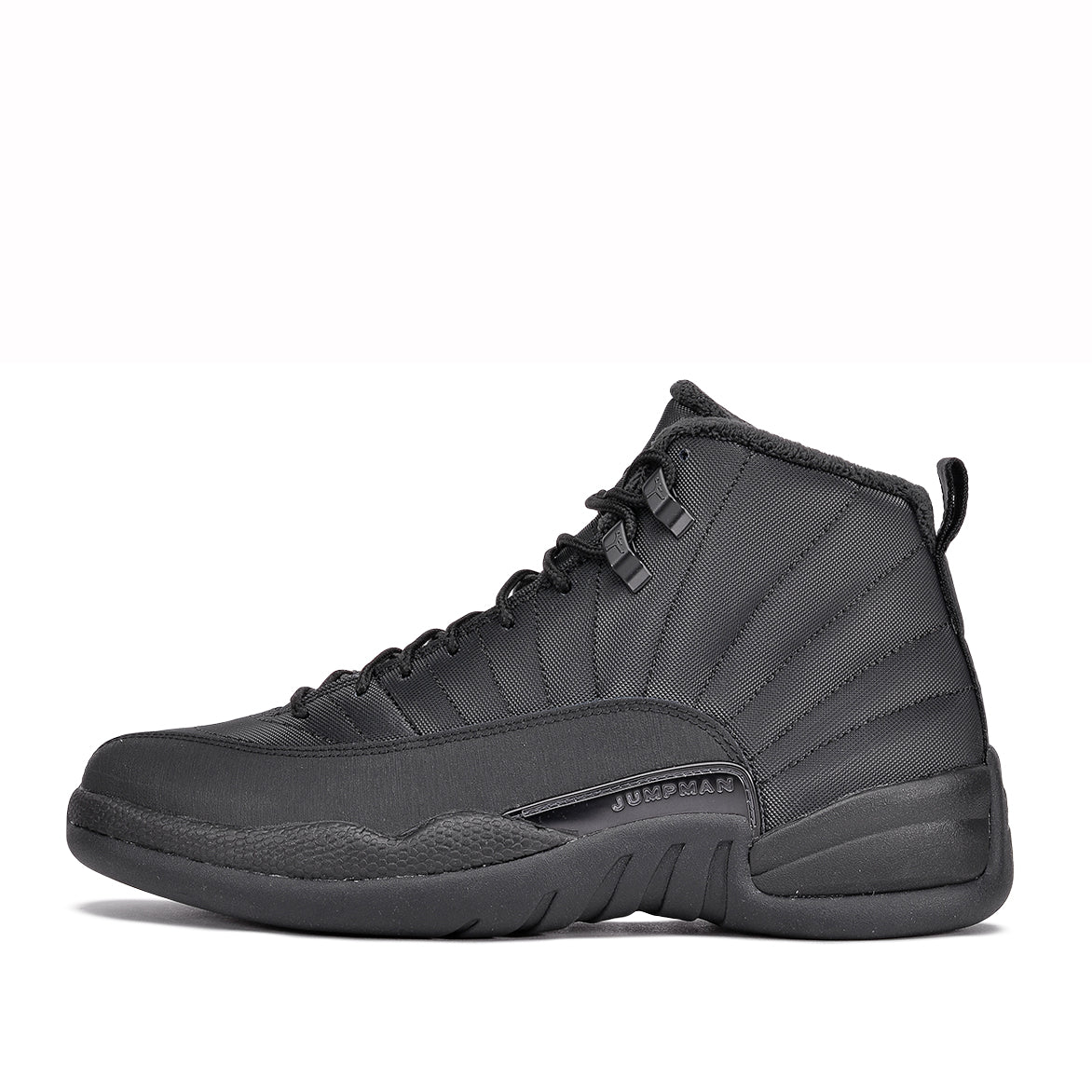 6ab61c92b706f4 AIR JORDAN 12 RETRO WINTERIZED