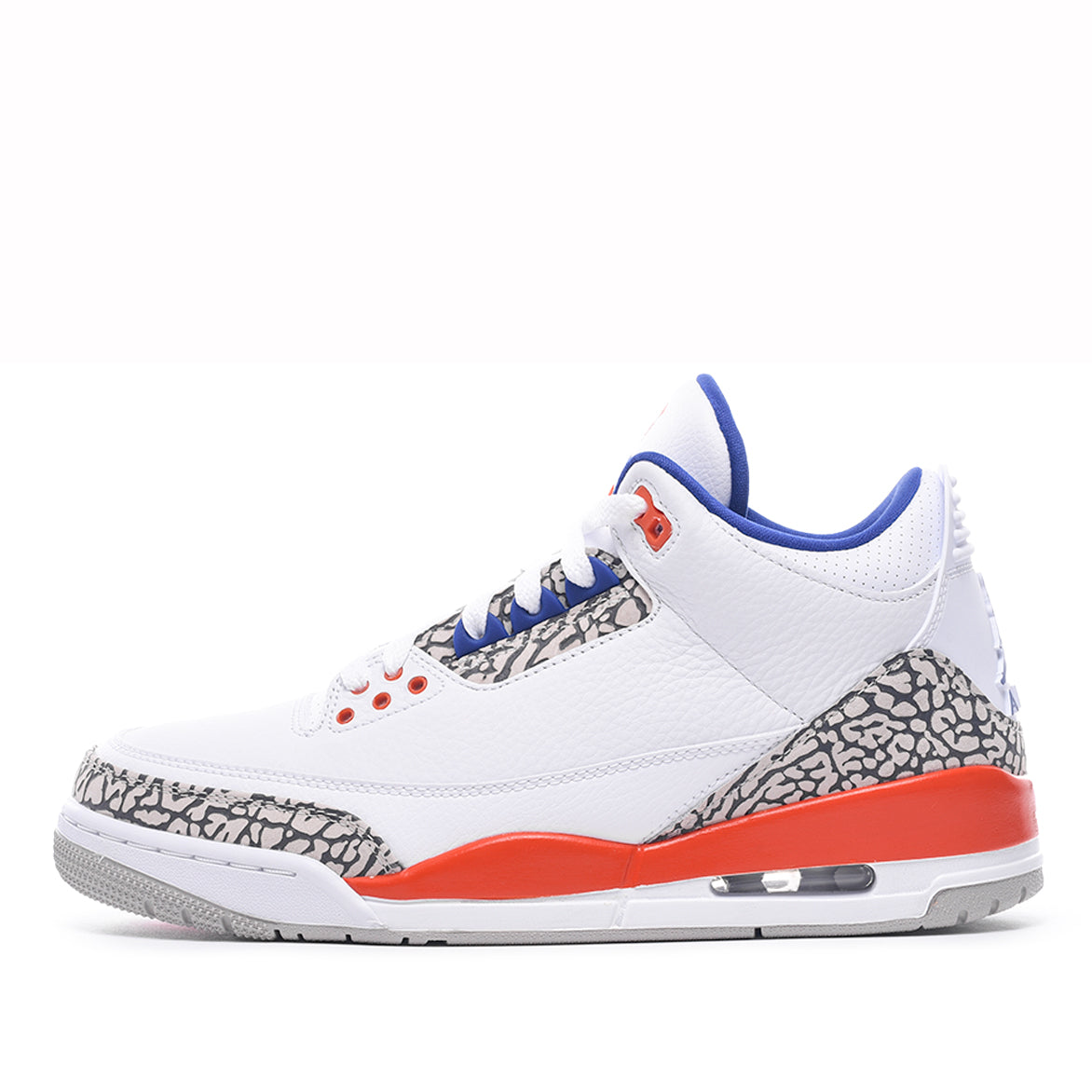 size 40 aaf59 994a5 AIR JORDAN 3 RETRO