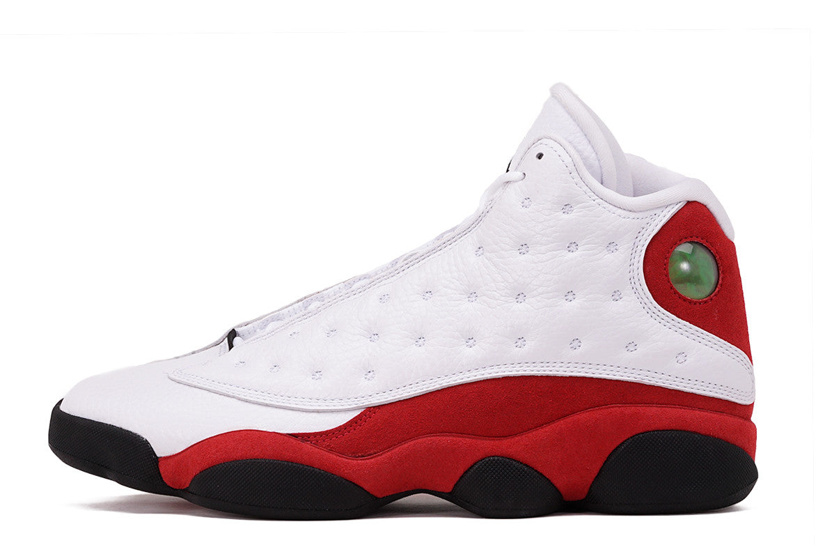 e6ab4c460dd AIR JORDAN 13 RETRO