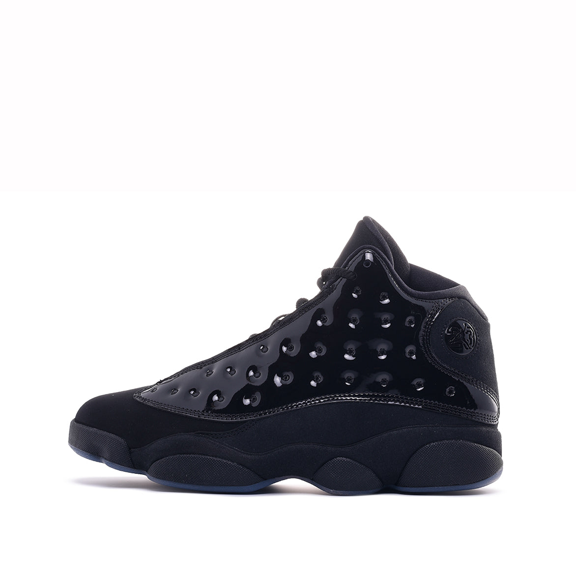 48d0729ddd34 AIR JORDAN 13 RETRO (GS)