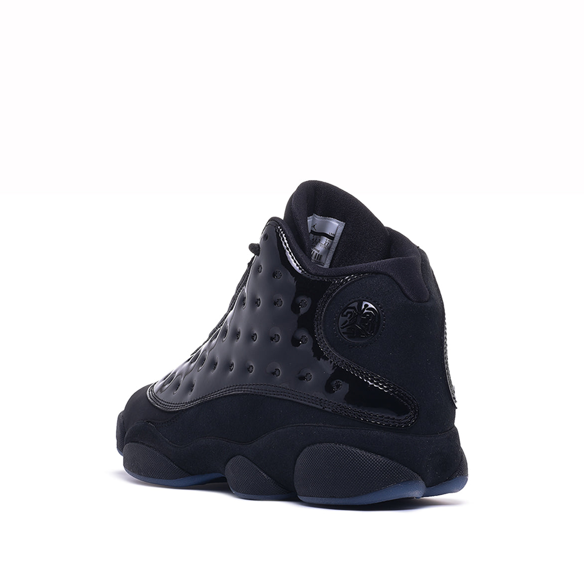 "AIR JORDAN 13 RETRO (GS) ""CAP AND GOWN"""