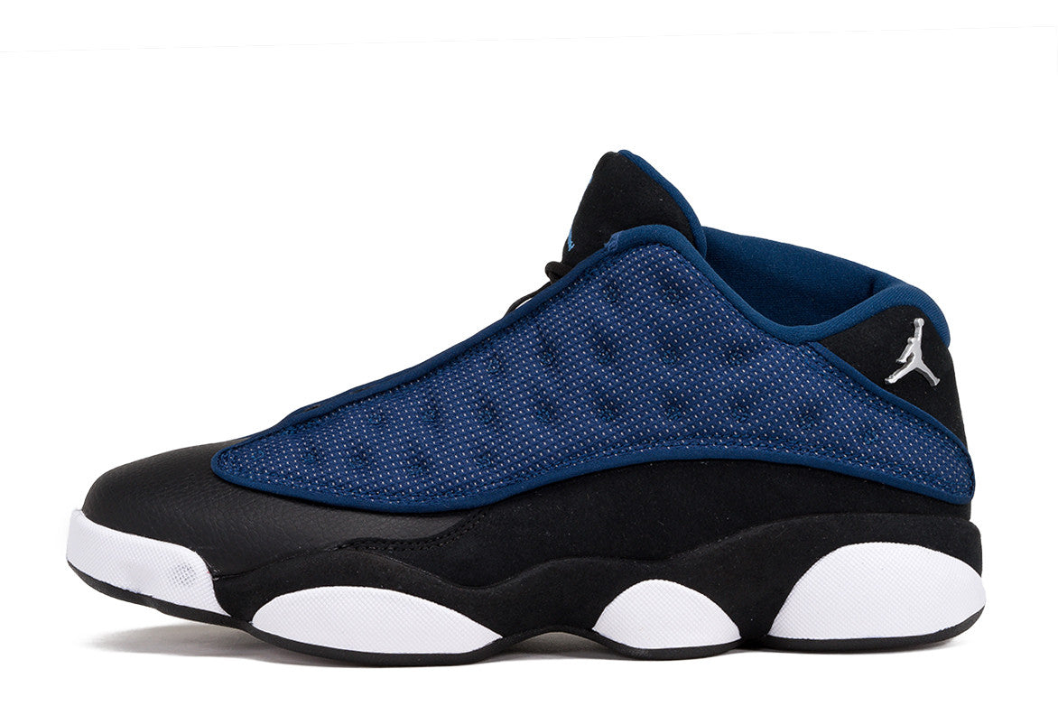 558144d9a49851 AIR JORDAN 13 RETRO LOW