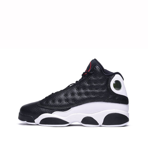 "AIR JORDAN 13 RETRO (TD) ""REVERSE HE GOT GAME"""