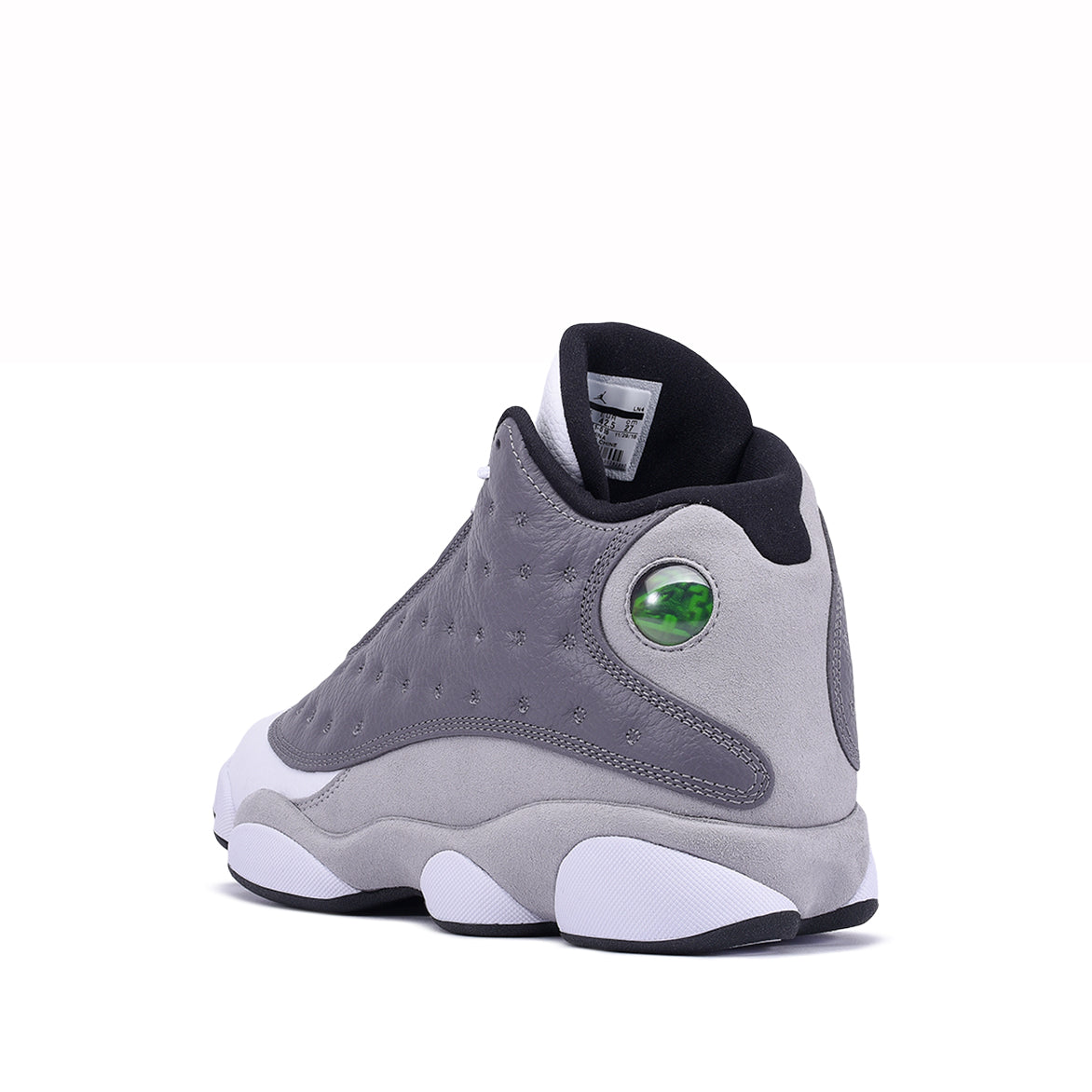 "AIR JORDAN 13 RETRO (GS) ""ATMOSPHERE GREY"""