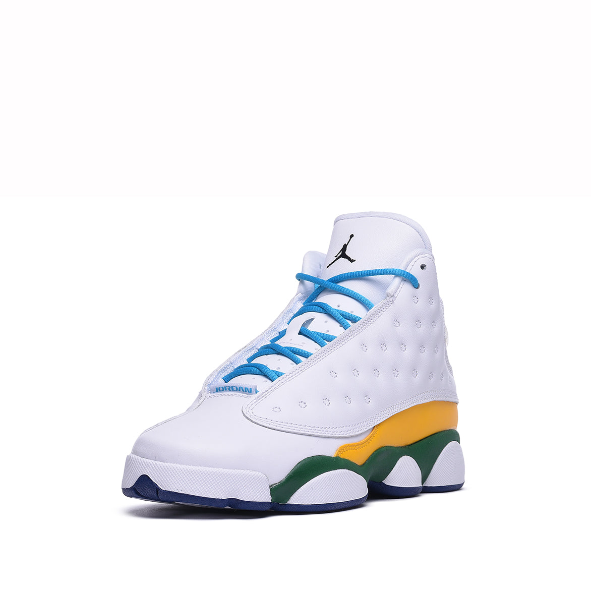 "AIR JORDAN 13 RETRO KSA (GS) ""PLAYGROUND"""