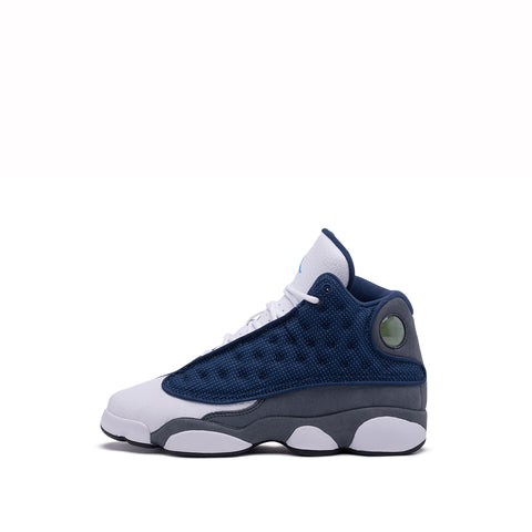 "AIR JORDAN 13 RETRO (PS) ""FLINT"""