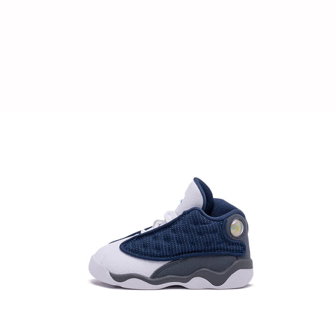 "AIR JORDAN 13 RETRO (TD) ""FLINT"""