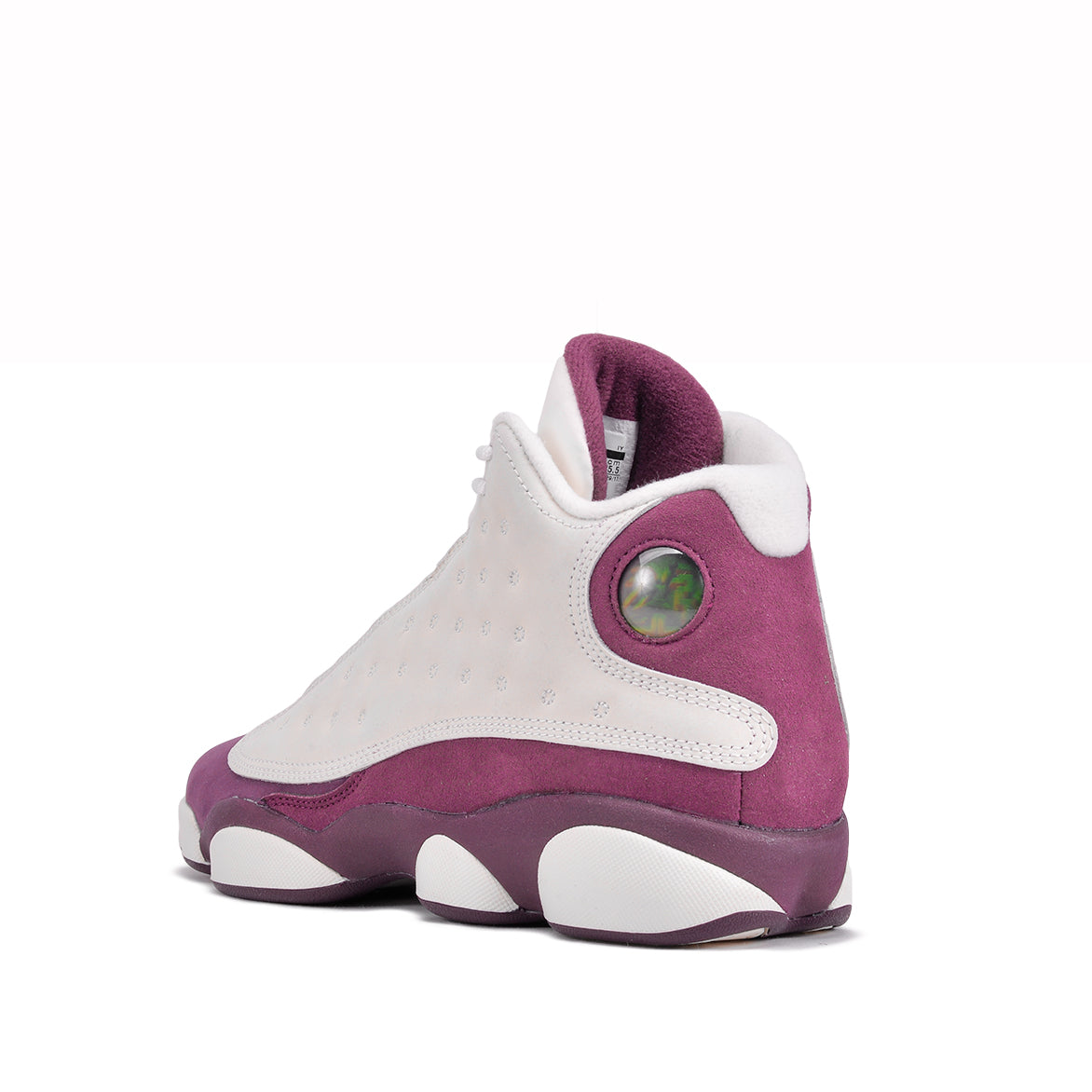 "AIR JORDAN 13 RETRO (GG) ""BORDEAUX"""