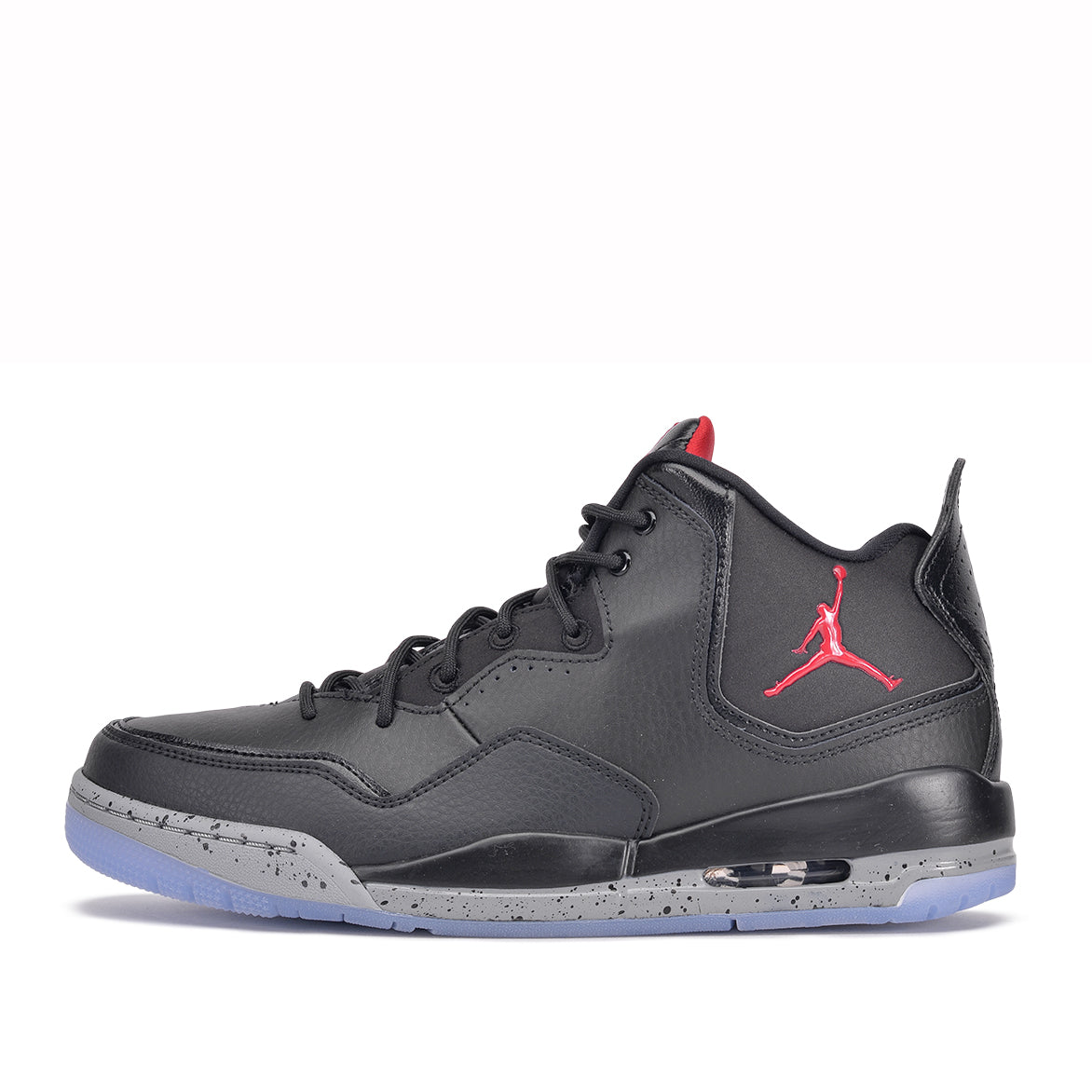 "JORDAN COURTSIDE 23 ""BRED"""