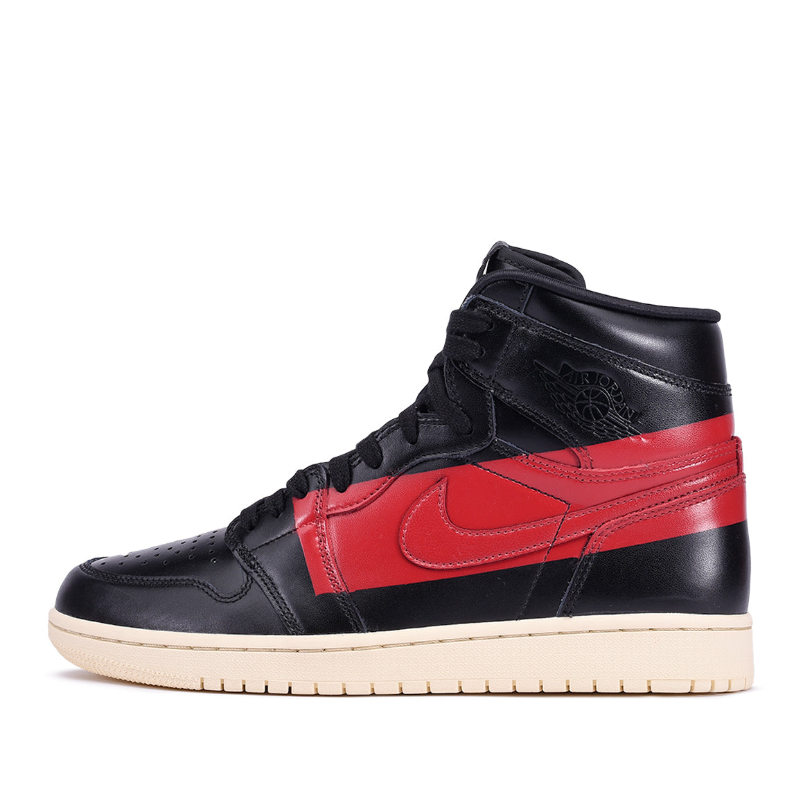 huge selection of c0aa6 1c6c8 AIR JORDAN 1 HIGH OG DEFIANT