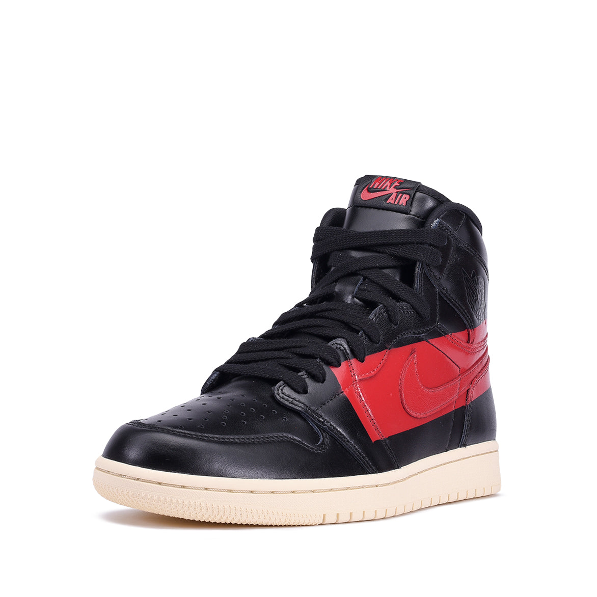 finest selection 562f7 64f21 ... AIR JORDAN 1 HIGH OG DEFIANT