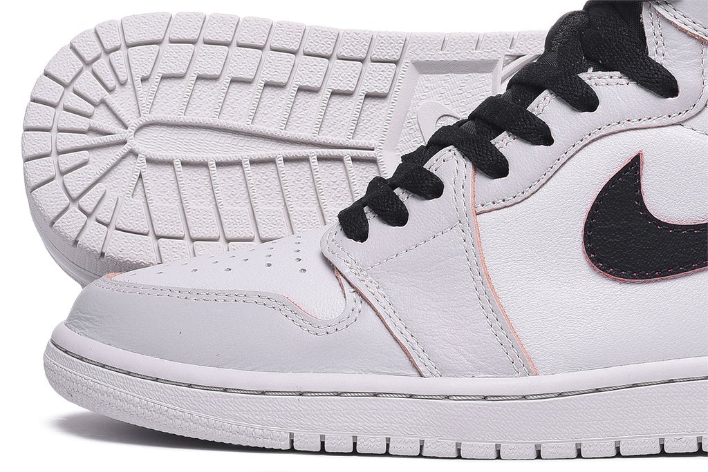 "NIKE SB X AIR JORDAN 1 HIGH OG DEFIANT ""NYC TO PARIS"""