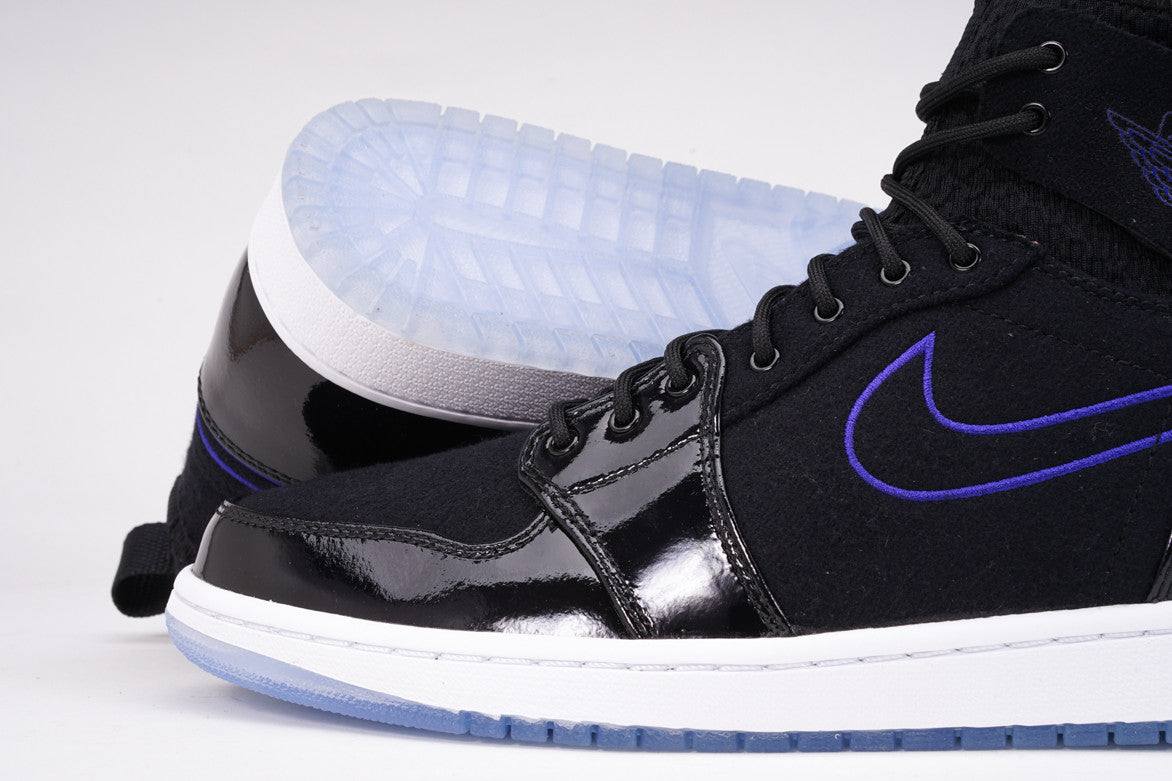 "AIR JORDAN 1 RETRO ULTRA HIGH ""SPACE JAM"""