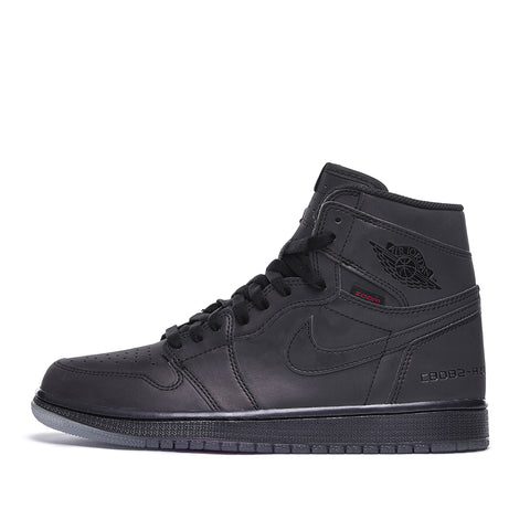 "AIR JORDAN 1 HIGH ""ZOOM FEARLESS"""