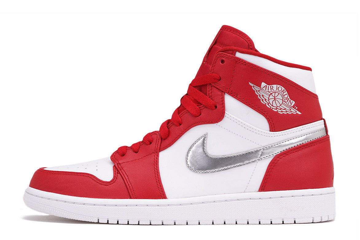 5da2e241622 AIR JORDAN 1 RETRO HIGH