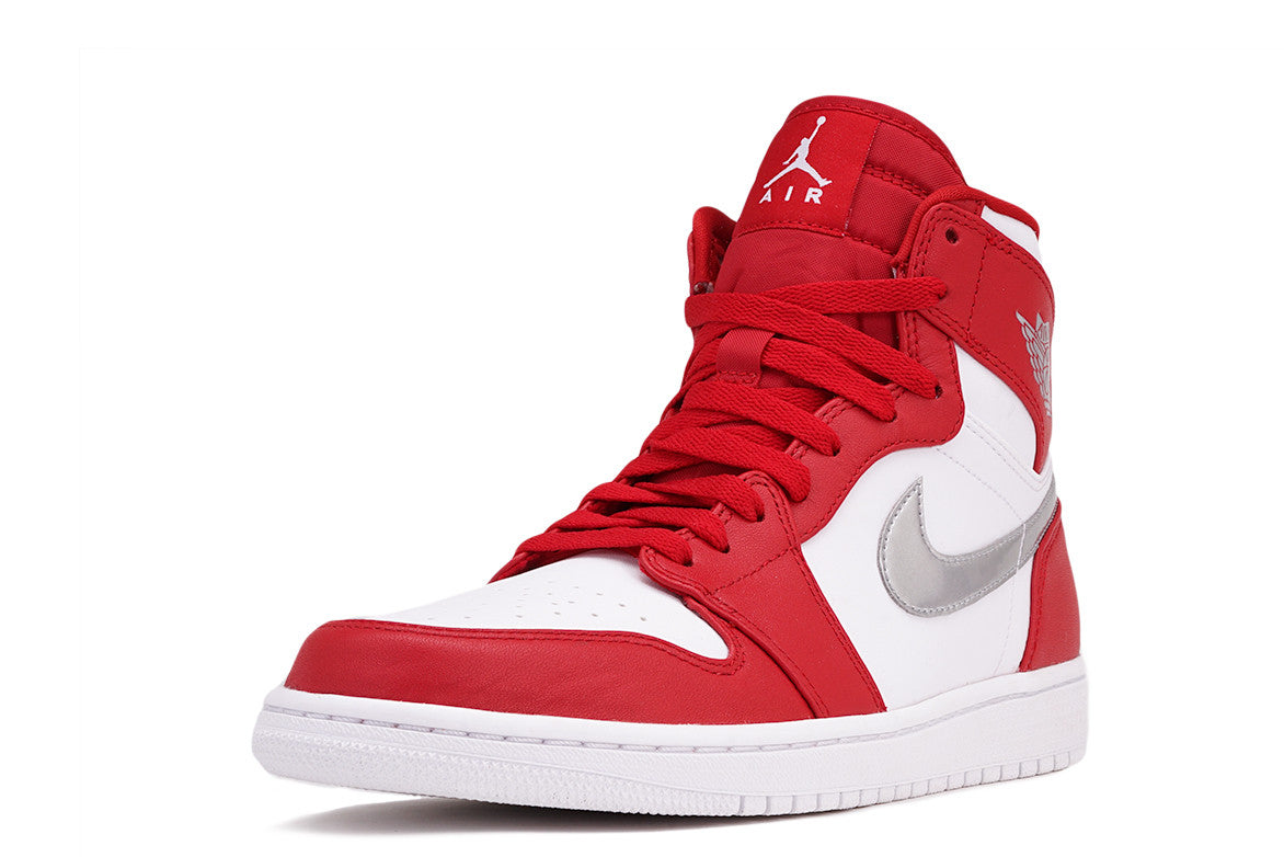 on sale 833f9 3ff37 ... AIR JORDAN 1 RETRO HIGH