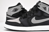 "AIR JORDAN 1 KO HIGH OG ""SHADOW"""
