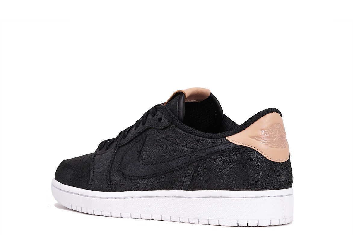 14b88e9eb15863 ... BLACK AIR JORDAN 1 LOW OG PREMIUM